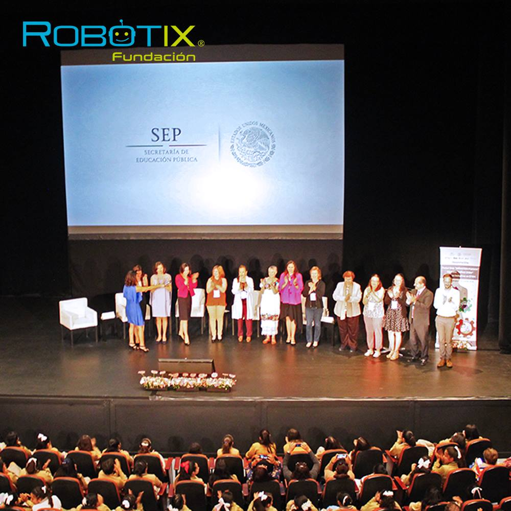 Promueven instrumentos tecnológicos de Niñas STEM para despertar interés de las niñas por la Ciencia - instrumentos-tecnologicos-de-nincc83as-stem_2