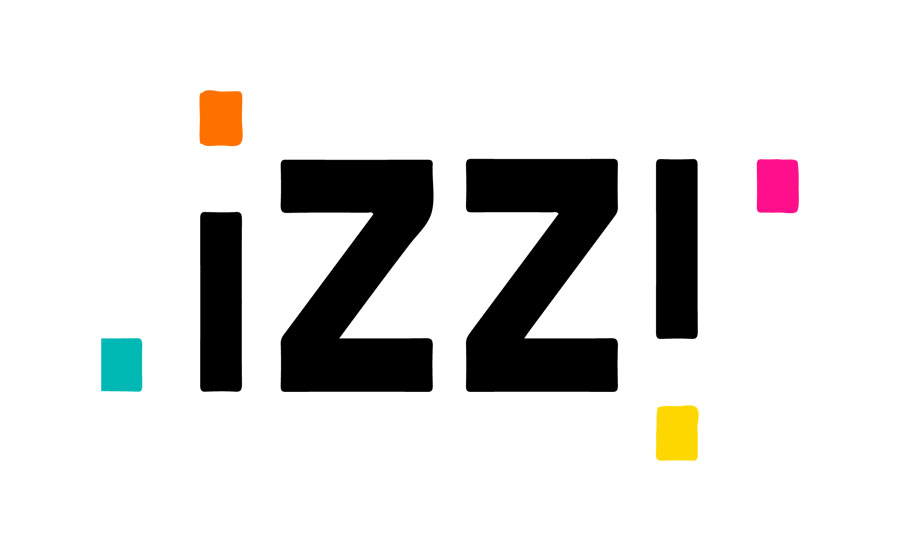 afizzionados, el canal de izzi exclusivo para deportes - izzi-affizionados