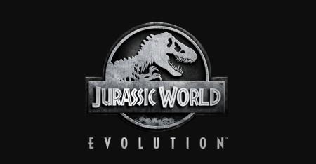Jurassic World Evolution llega el 3 de Julio para PS4 y Xbox One