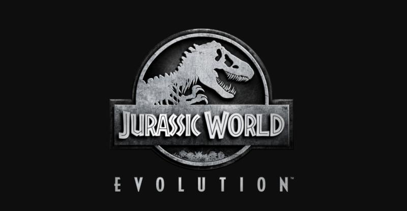 Jurassic World Evolution llega el 3 de Julio para PS4 y Xbox One - jurassic-world-fallen-kingdom-800x416