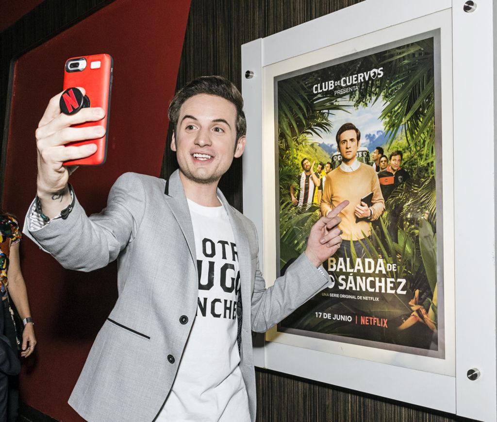 Netflix estrena La Balada de Hugo Sánchezel17 de junio - la-balada-de-hugo-sanchez_netflix_2