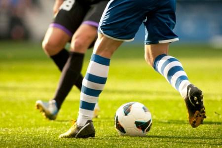 Lecciones del fútbol que sirven para todo emprendedor