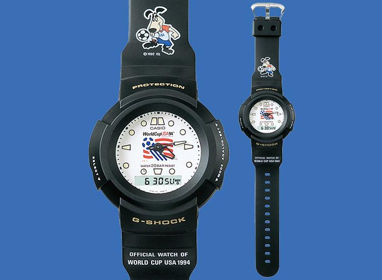 El legado de los relojes G-SHOCK a través de los mundiales - legado-de-g-shock_4