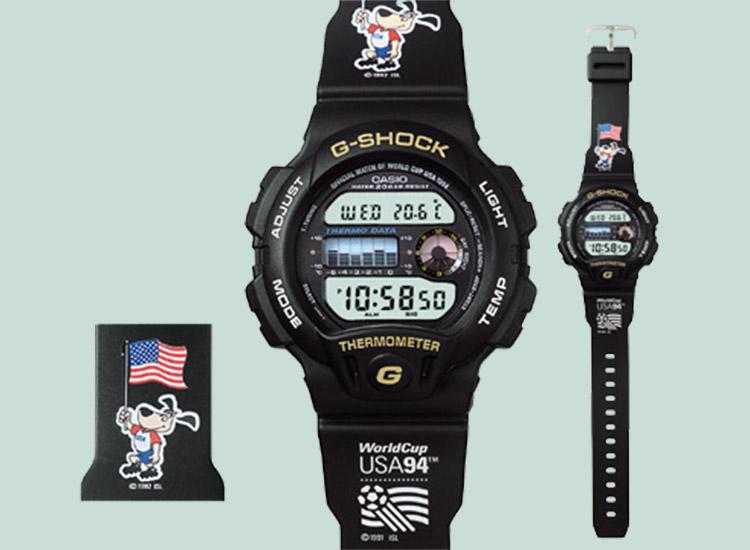 El legado de los relojes G-SHOCK a través de los mundiales - legado-de-g-shock_6