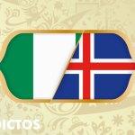 Nigeria vs Islandia, Mundial Rusia 2018 ¡En vivo por internet!