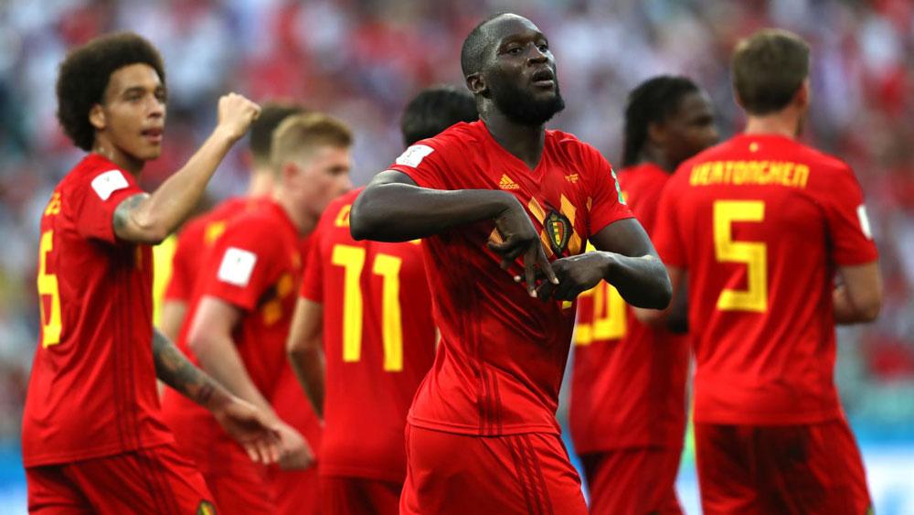 Ve la repetición de Bélgica vs Panamá en el Mundial 2018 ¡Completo! - partido-completo-belgica-vs-panama-mundial-2018