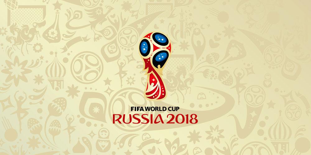 Partidos del Mundial Rusia 2018 que pasará Televisa Deportes - partidos-mundial-2018-televisa-deportes