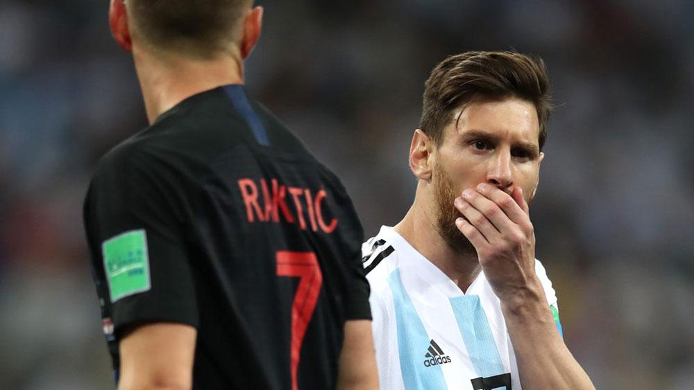 Ve la repetición de Argentina vs Croacia en el Mundial 2018 ¡Completo! - repeticion-argentina-vs-croacia-completo-mundial-2018