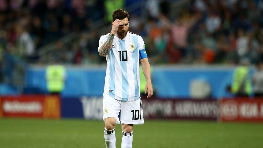 Ve la repetición de Argentina vs Croacia en el Mundial 2018 ¡Completo! - repeticion-croacia-vs-argentina-mundial-2018