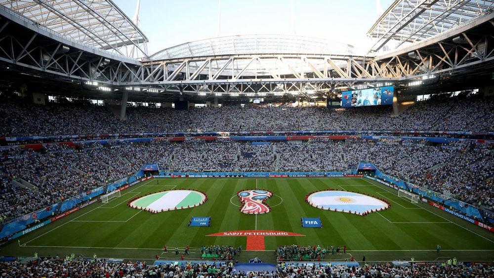 Ve la repetición de Argentina vs Nigeria completo en el Mundial Rusia 2018 - repeticion-de-argentina-vs-nigeria-mundial-2018