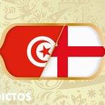 Túnez vs Inglaterra en el Mundial 2018 ¡En vivo por internet!