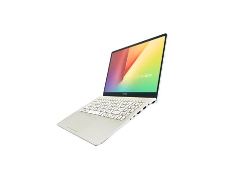 ASUS lanza las nuevas Vivobook S15 y S14 con pantalla NanoEdge