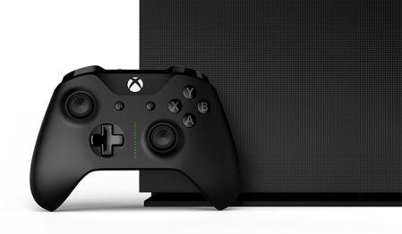 La próxima generación de Xbox llegaría en el 2020