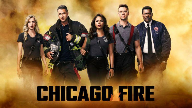 Chicago Fire, final de temporada por por Universal Channel - 1-chicago-fire-universal-channel-800x450