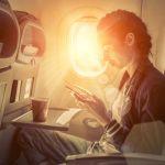 Amadeus y Aivo: tecnología e innovación en el sector turístico