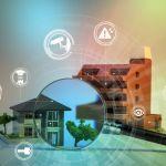Estas son las 3 amenidades más comunes de la vivienda en CDMX