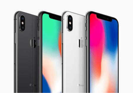 Apple apuesta fuerte por los próximos iPhone y su producción lo demostrará: reporte