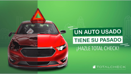 Los 7 mandamientos para comprar un auto de segundo uso