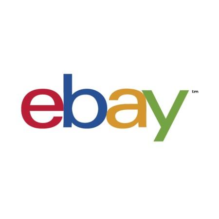 Aprovecha los descuentos de eBay ¡opten un cupón doble!
