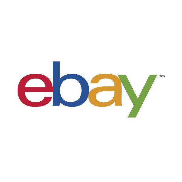 Aprovecha los descuentos de eBay ¡opten un cupón doble! - ebay_promociones