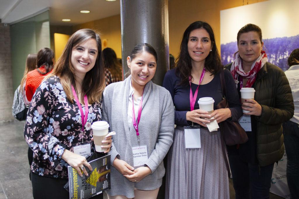 Empower: inspirando a las mujeres - empower-inspirando-a-las-mujeres_2