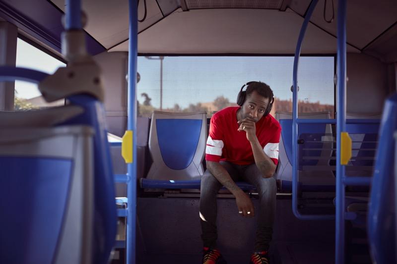 Nuevos auriculares para los más viajeros: Energy Headphones BT Travel 7 ANC - energy-headphones-bt-travel-7-anc_2-800x533