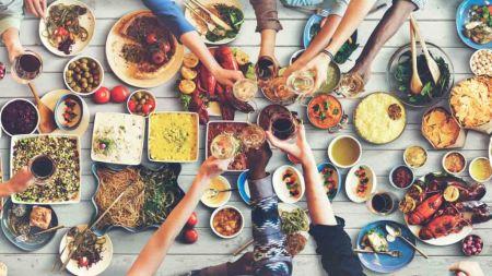 Los destinos foodie poco conocidos… ¡pero no por eso menos sabrosos!