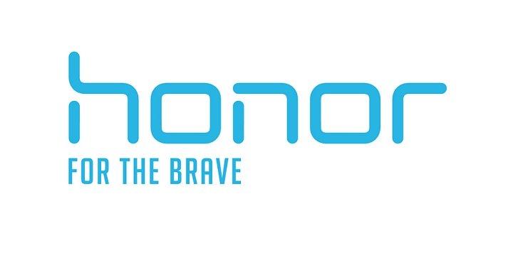 Honor llega a México ¡conoce los 4 smartphones que llegan al país! - honor-logo