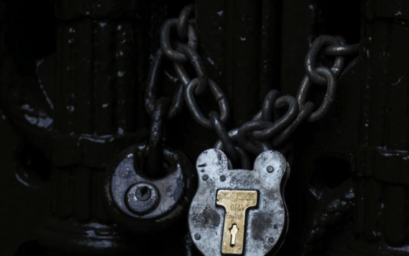 """Desde la próxima semana todos los sitios HTTP se considerarán """"no seguros"""" - http-no-seguro-800x501"""