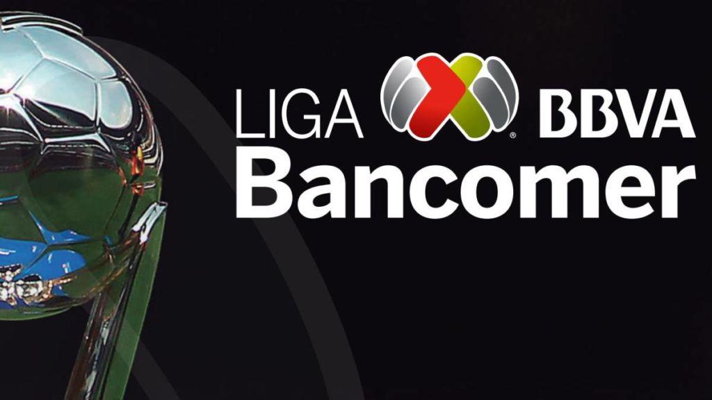 Ve el Apertura 2018 del futbol mexicano en vivo por ESPN - liga-mx-apertura-2018-espn