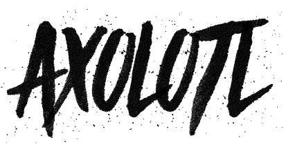 Axolotl DMX Pods Runner: enaltece la mística mexicana y apoyar la conservación del Ajolote - reebok-dmx-pods-runner-de-lust_7