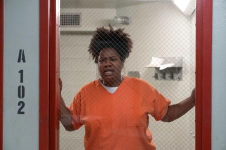 Netflix revela el tráiler de la sexta temporada de Orange is the New Black - sexta-temporada-de-orange-is-the-new-black