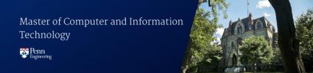 La Universidad de Pensilvania anuncia su primer título de maestría en línea en exclusiva por Coursera