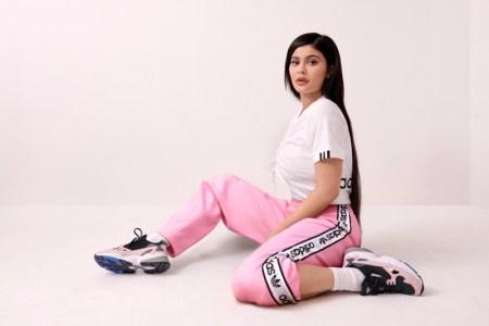 adidas presenta el segundo drop de Falcon de la mano de Kylie Jenner - adidasoriginal_fw18_falcon_b28126_look4_fullbody_0265_06