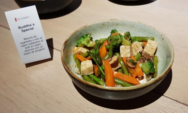 Asia Bowls, los nuevos platillos con los auténticos sabores de Asia ¡que tienes que probar! - buddhas-special-800x481