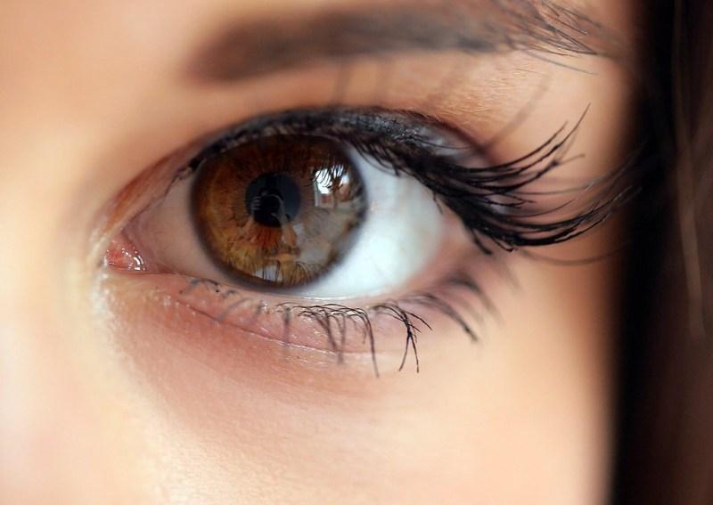 Científicos mexicanos desarrollan método con datos oculares que revele cuando alguien miente - datos-oculares-que-revele-cuando-alguien-miente-800x567