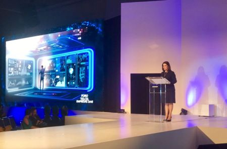 Telcel presenta avances tecnológicos sobre Inteligencia Artificial y Big Data