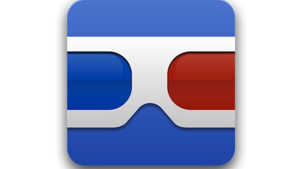 Google Goggles dice adiós y ahora te invita a descargar Lens - google-goggles-icon