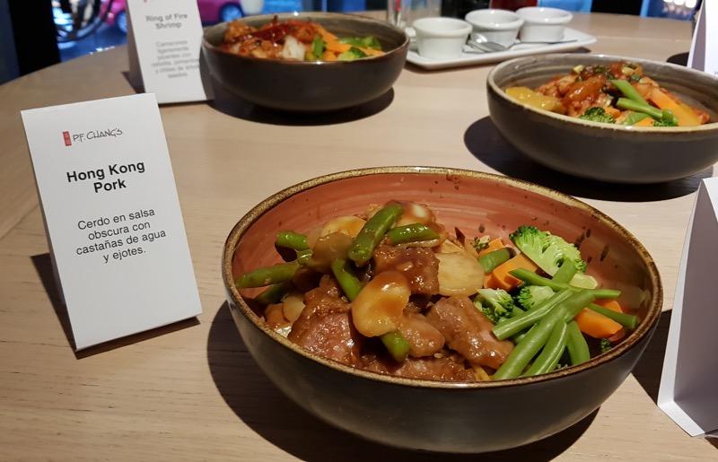 Asia Bowls, los nuevos platillos con los auténticos sabores de Asia ¡que tienes que probar! - hong-kong-pork-800x515