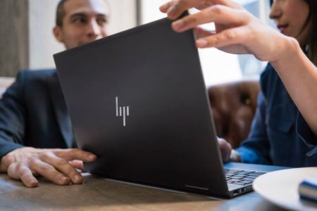 HP presenta su nueva laptop Envy x360 en exclusiva por Mercado Libre - hp-envy-x360_mercado-libre