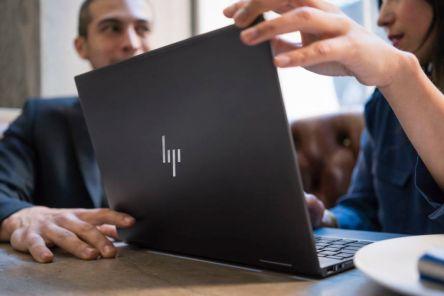 HP presenta su nueva laptop Envy x360 en exclusiva por Mercado Libre - hp-envy-x360_mercado-libre