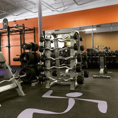 La industria fitness en México acelera su crecimiento en los últimos cinco años
