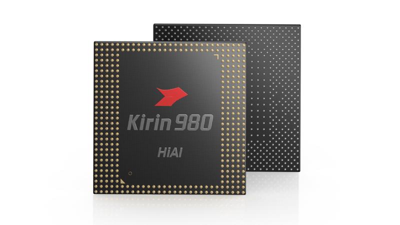 Huawei presenta el poderoso procesador Kirin 980 ¡Conoce sus características! - kirin-980-3-800x450