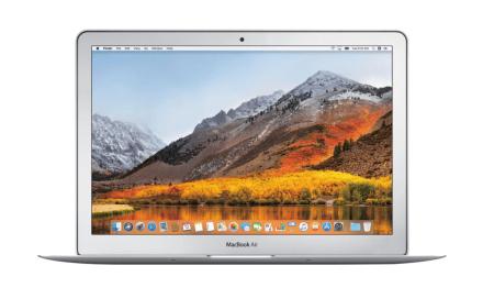 MacBook Air económica y Mac Mini «Pro» serían lanzadas este año