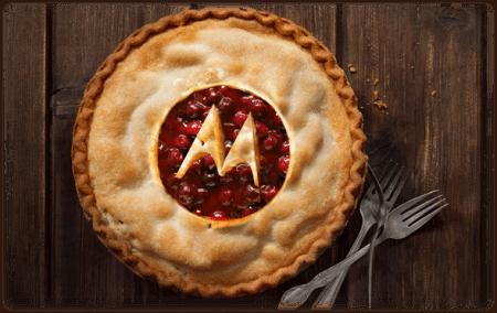 Motorola anuncia el listado de smartphones que recibirán la actualización de Android Pie