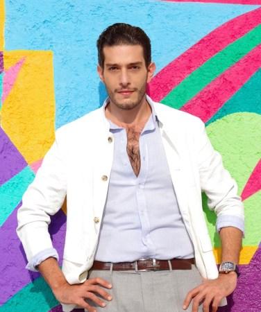 Netflix estrenará su primer reality show mexicano: Made in Mexico el 28 septiembre - netflix_made_in_mexico_roby-376x450