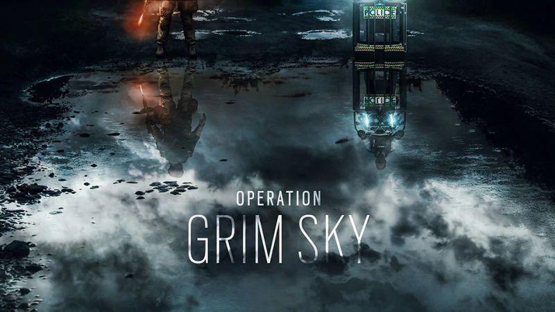 """Ubisoft revela detalles de """"Operación Grim Sky"""" - operation-grim-sky-800x450"""