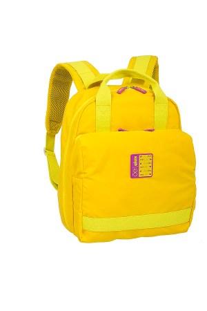 Organiza una mochila de 10 en este regreso a clases - organiza-una-mochila_6