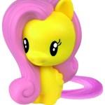 McDonald's trae a My Little Pony y Transformers a la Cajita Feliz - p-fluttershy