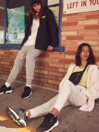 adidas Originals lanza en México la nueva versión de la silueta P.O.D. System - podsystem_adidas-originals_3
